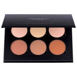 Anastasia Beverly Hills Makeup - NIB NEW ANASTASIA BEVERLY HILLS Powder Contour Kit